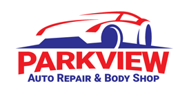 Parkview Auto Repair & Body Shop