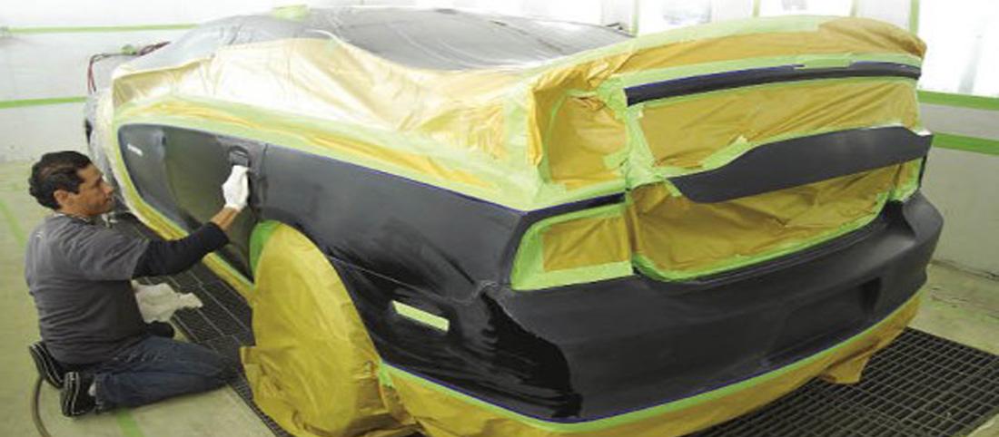 Auto Repair Chicago >> Parkview Auto Repair Body Shop The Best Auto Repair And